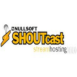 shoutcast_stream_hosting