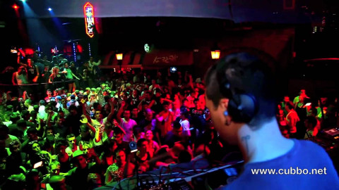 Aftermovie Lukas & Lexis @ Florida135 (Fraga/ES)