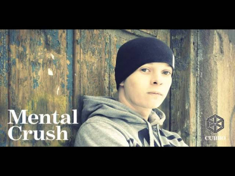 CUBBO Podcast #029: Mental Crush (PL)