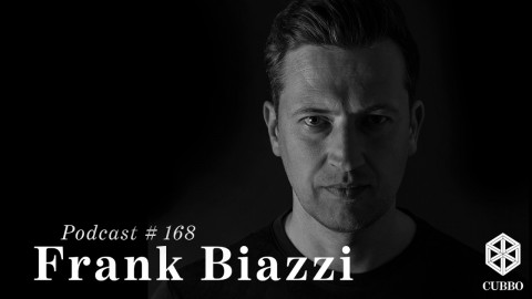 Cubbo Podcasts #168 Frank Biazzi