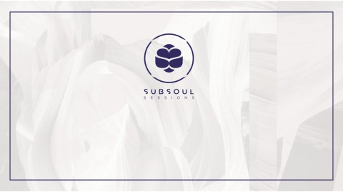SubSoul Sessions Live Stream