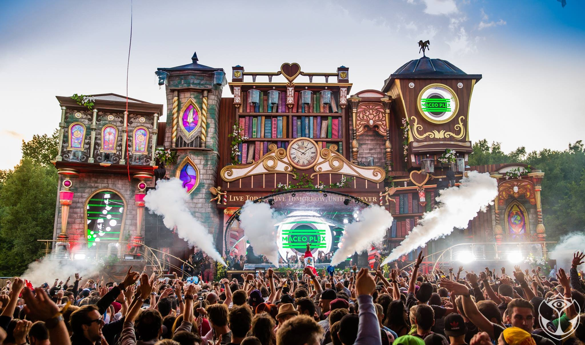 tomorrowland 2015 songs download mp3