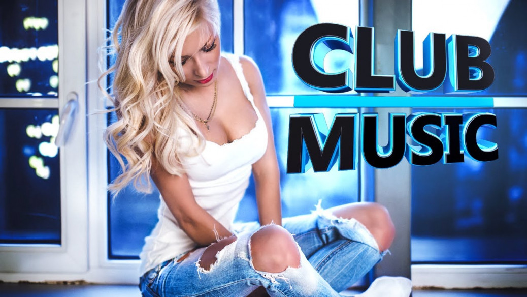 Best Summer Dance Mix 2017 | New Club Dance Music Mashups