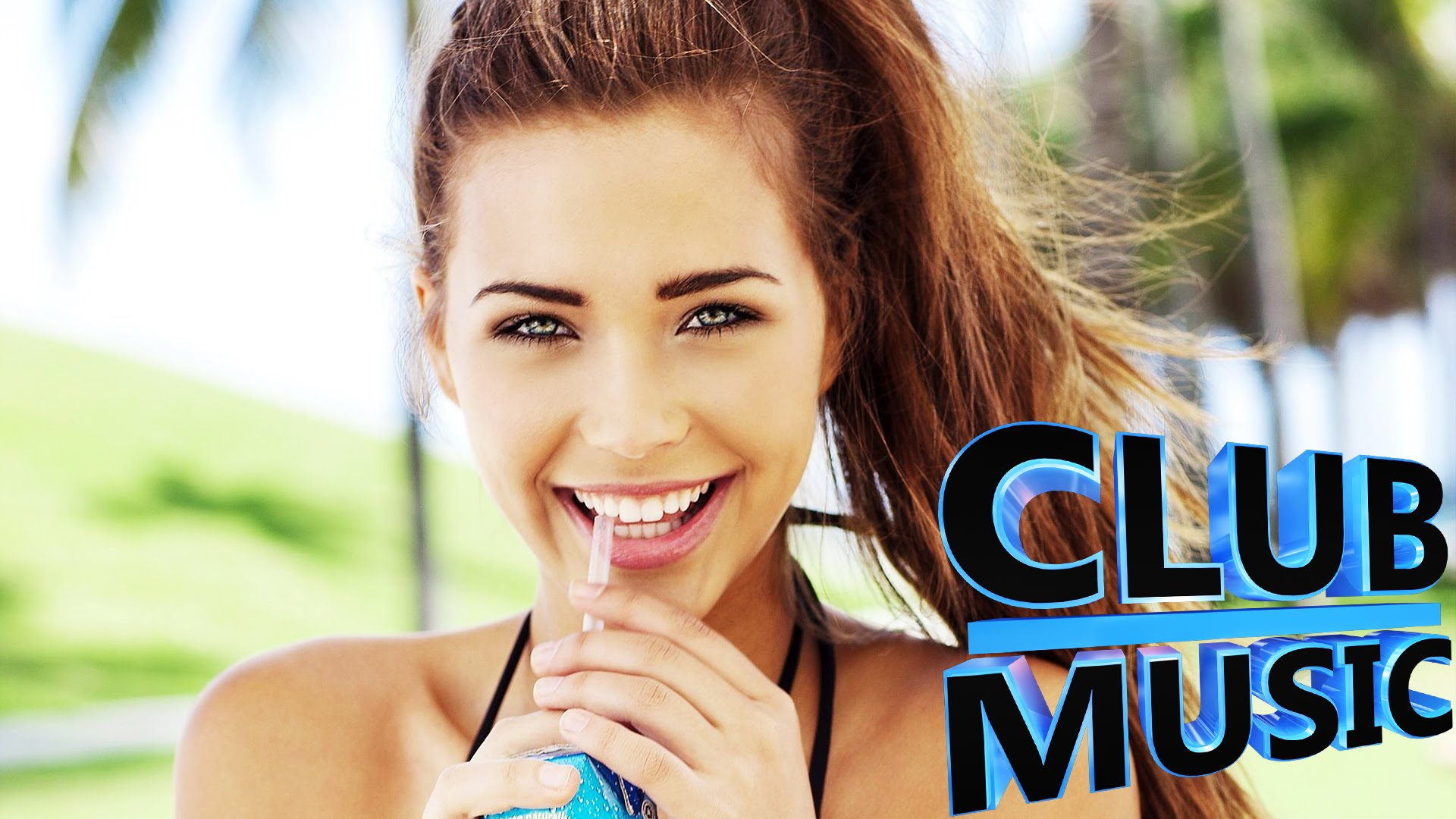 Best summer club dance remixes mashups hits megamix 2015 for Best club house songs
