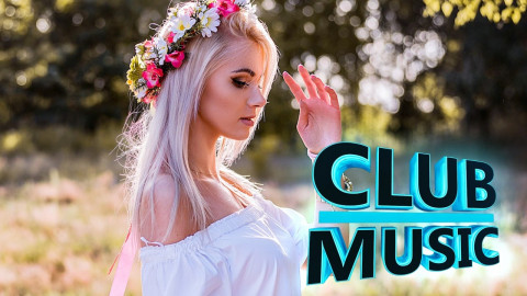Best Trap Music Mix 2017 | Future Bass & Bass Boosted Songs 2017