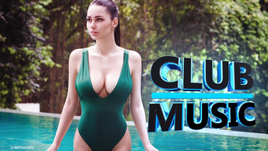 Summer Mix 2017 | Best Remixes of Popular Songs Party Club