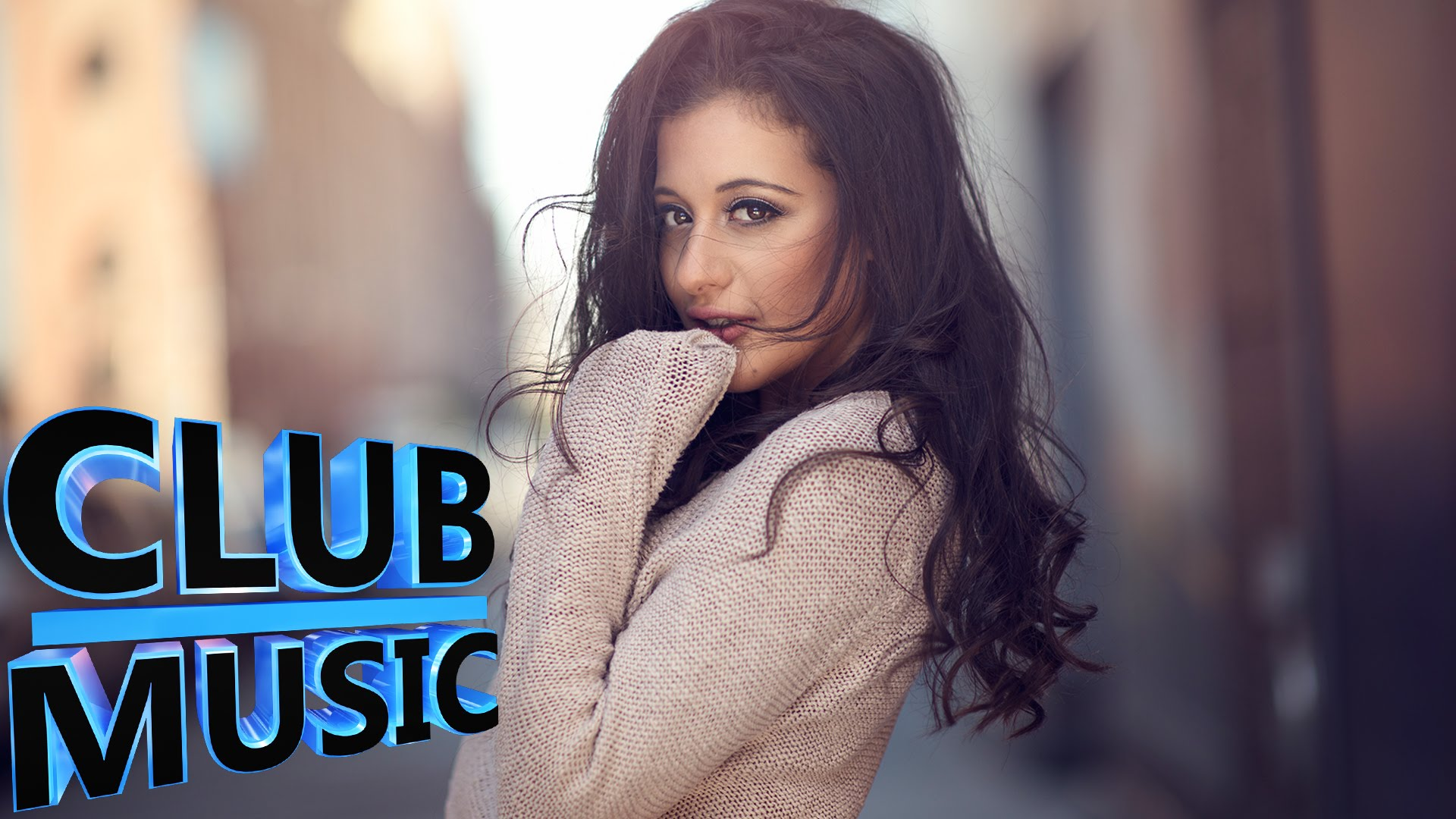 New Best Club Dance House Music MEGAMIX 2015 - CLUB MUSIC - Virtual