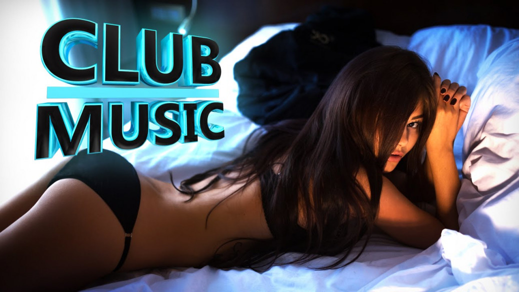 New Best Club Dance Music Mashups Remixes Mix 2016 Club