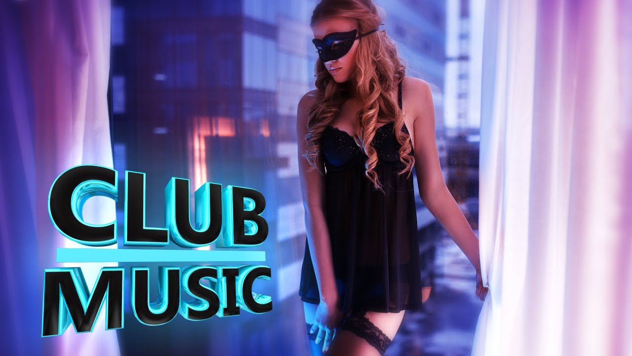 music music news new songs videos music shows and - 1280×720