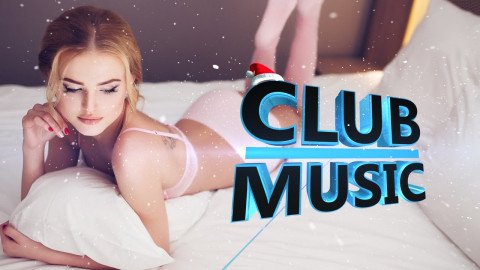 New Best Club Dance Music Megamix 2015 Christmas Special - CLUB MUSIC