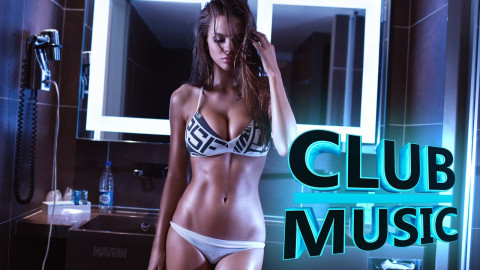 New Best Club Dance Summer Party Mashups Remixes 2016 - CLUB MUSIC