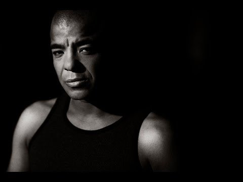 Erick Morillo from #DJMagHQ ADE