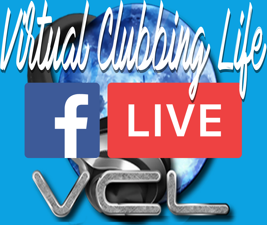 VCL Facebook Live Stream