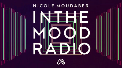 In The MOOD - Episode 198 (Part 2) - LIVE from Baba Beach Club, Phuket