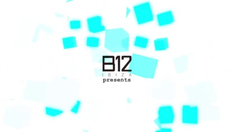 [ Next Live stream ] 24th March - ONLY IBIZA at B12 Gallery Ibiza © AllaboutibizaTV