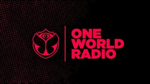 The Tomorrowland Top 1000 - From 600 to 501
