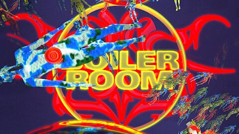 Jaskelis | Boiler Room x AXE Music One Night Only | Rotterdam