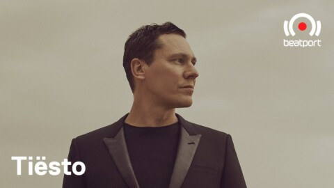 @Beatport Presents: Tiësto – Live From Red Rocks (Plus Sets From Musical Freedom)