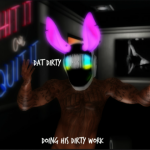 Profile picture of DjDirtyWabbit Resident